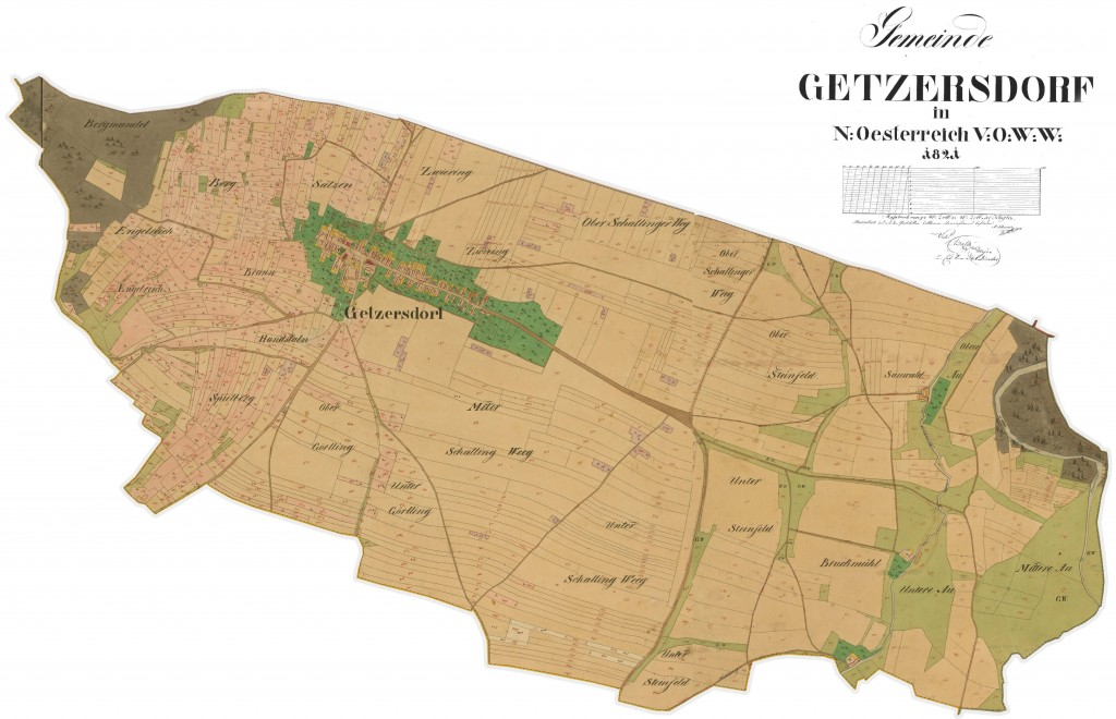 getzersdorf_vineyard_map