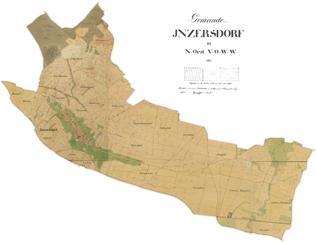 inzersdorf_vineyard_map