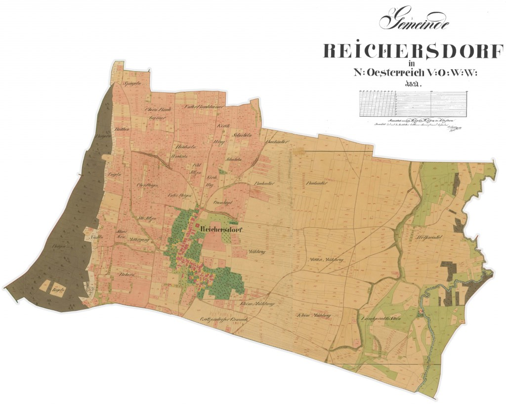 reichersdorf_vineyard_map