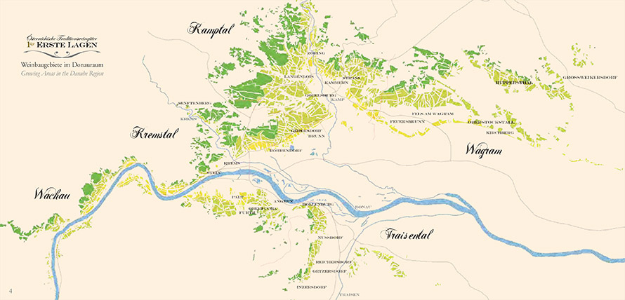 erstelagen_karte